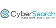 cybersearch.jpg